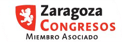 Zaragoza Congresos